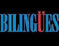 Logo Bilingues